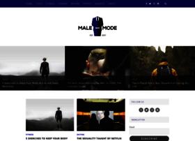 male-mode.com
