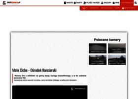 maleciche.webcamera.pl
