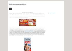 maleenhancement24.webs.com