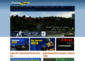 maleetravel.com