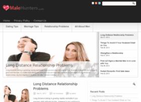 malehunters.com