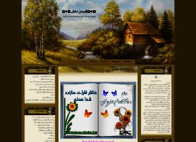 maleki261.blogfa.com