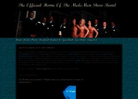 malemenband.com