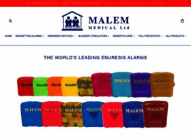 malemmedical.com