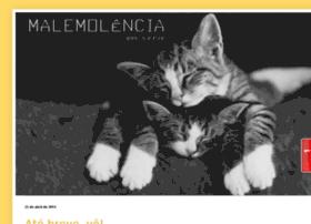 malemolenciaemserie.blogspot.com