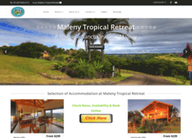 malenytropicalretreat.com