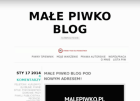 malepiwko.wordpress.com