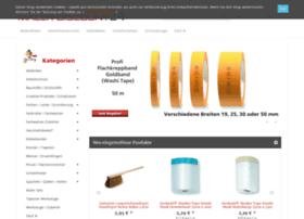 maler-discount24.de