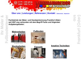 maler-frankfurt-oder.com
