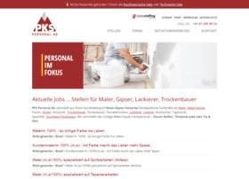 maler-gipser-jobs.ch
