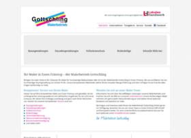 maler-gottschling-essen.de