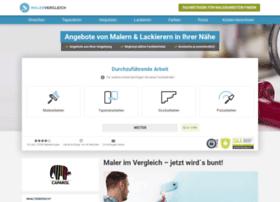 maler-vergleich.com