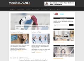 malerblog.net