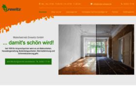 malerdrewitz.de