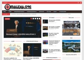 malesia.org