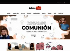 maletastony.com
