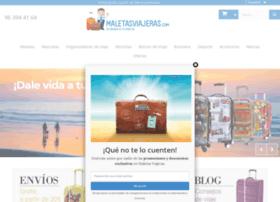 maletinmaleton.com