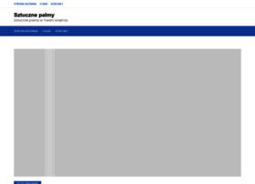 malgorzataniemczyk.pl