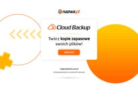 malgorzatasocha.com.pl