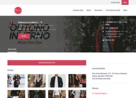 malharialourdinha.com.br