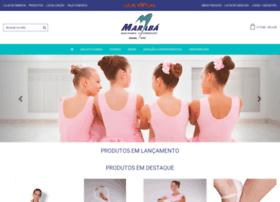 malhariamaraba.com.br