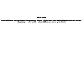 malhariarose.com.br