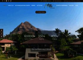 malharmachi.com