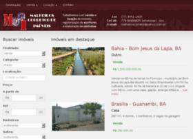 malheiroscorretor.com.br
