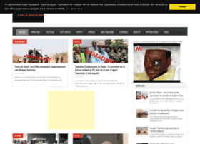 mali-web.org