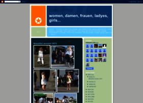 mali-womensofmali.blogspot.com.tr