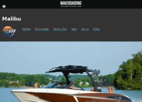 malibu-boat-guide.wakeboardingmag.com