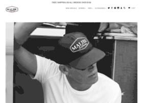 malibu-surfboards.myshopify.com