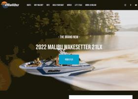 malibuboats.com.au
