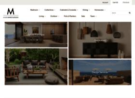 malibumarketdesign.com