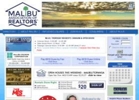maliburealtors.org