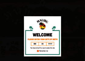 maliburumdrinks.com
