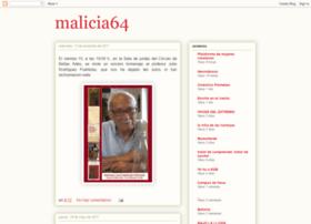 malicia64.blogspot.com