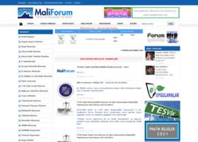 maliforum.com
