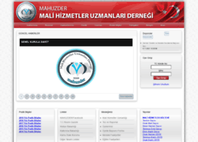 malihizmetler.org.tr