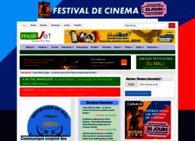 malijet.com