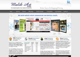 malikart.net
