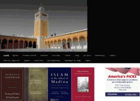 malikifiqhqa.wordpress.com