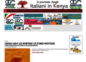 malindikenya.net