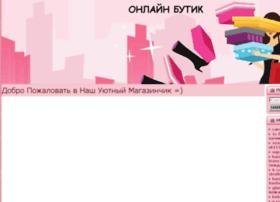 malinichev.ru