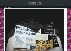 malinitoreboda.org