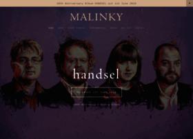 malinky.com