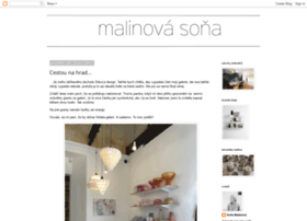 malinova.blogspot.com