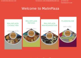 malinplaza.com