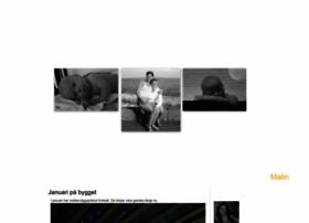 malinsss.blogg.se