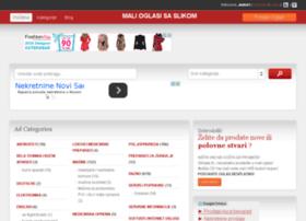 malioglasisaslikom.com